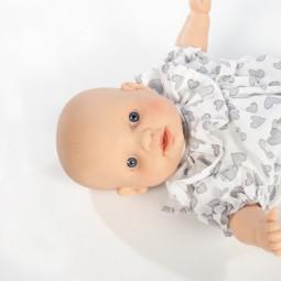 Bañera hinchable Jane maternity, 3 posiciones