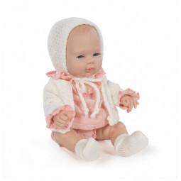 Patinete bebedue