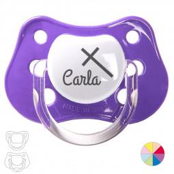 Be Cool Thunder - Silla de bebé para coche, grupo 1-2-3, diseño Misty