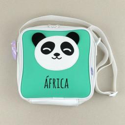 Bolsa Isotérmica Panda...