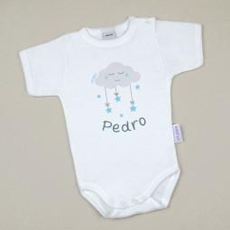 Body Personalizado Nombre +...