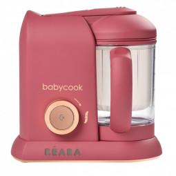 Robot de Cocina Babycook®...