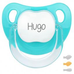 Chupete Baby Personalizado...